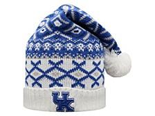 Kentucky Wildcats Festis Slouch Pom Hat