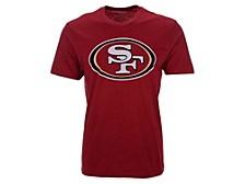 Men's San Francisco 49ers Imprint Club T-Shirt
