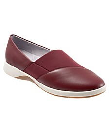 Women's Hana Casual Loafer