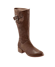 Sava Women's Tatum Boot