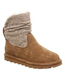 Women's Virginia Boots