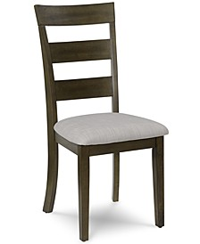 New River Side Chair
