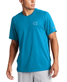 Men's Sport Script T-Shirt