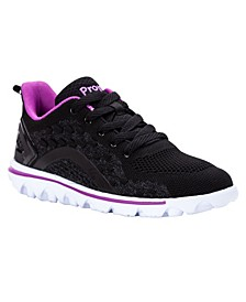 Women's Travel Activ Axial Sneakers
