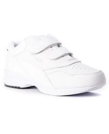 Women's Tour Walker Strap Sneakers