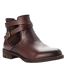Women's Tatum Fashion Ankle Booties