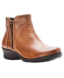 Women's Waverly Ankle Booties