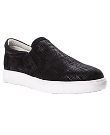 Women's Nyomi Slip-on Sneakers