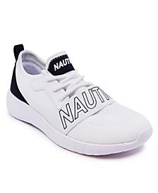 Anoki Jogger Sneakers