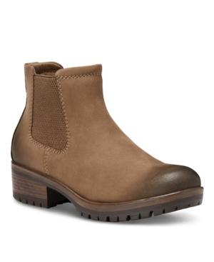Joan Women's Chelsea Boots Women's Shoes