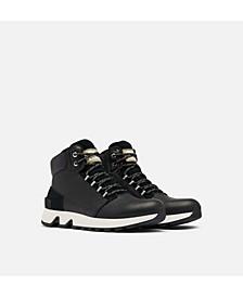 Men's Hybrid Hiker Sneaker