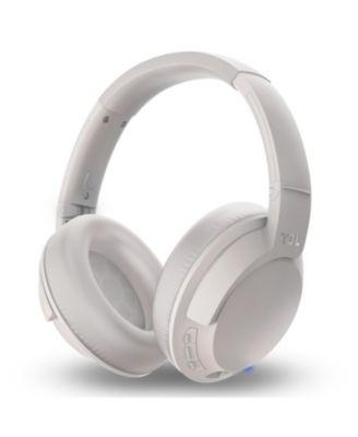 ELIT400 Bluetooth Headphones