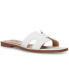 Women's Enida Slide Sandals