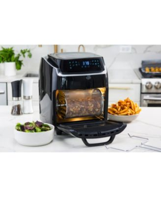 Modernhome Aria 10 Quart Air Fryer Oven