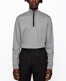 BOSS Men's Tenore 11 Regular-Fit T-Shirt