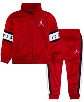 Baby Jordan Clothes - Macy's