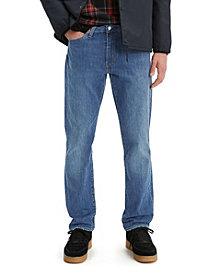 Levi's® 541™ Men's Athletic Fit All Season Tech Jeans