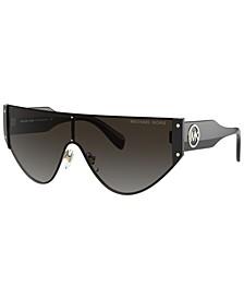 Park City Sunglasses, MK1080 36