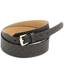2-For-1 Double Wrap Belt