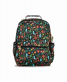 Be Packed Backpack