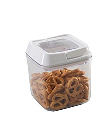 0.7L Airtight Stackable Container