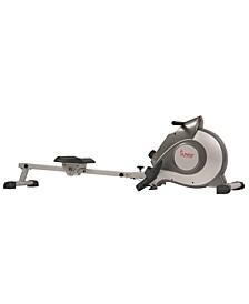 SF-RW5515 Magnetic Rowing Machine