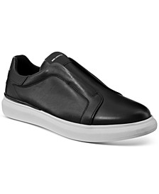 Men's Slip-On Sneakers