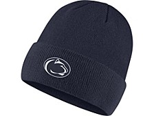Penn State Nittany Lions Cuffed Beanie