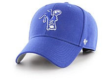 Indianapolis Colts MVP Cap