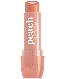 Peach Bloom Color Blossoming Lip Balm