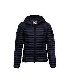 Women's Core Down Jacket