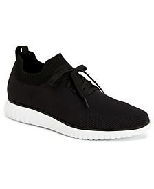 Men's Thornton Knit Sneakers