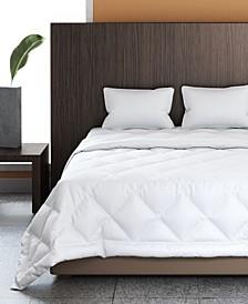 PrimaLoft Cool Luxury Down Alternative Full/Queen Comforter, Created for Macy's