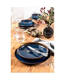 Crafted Dinnerware Collection