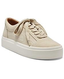 Tezra Casual Sneakers