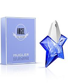 ANGEL Eau Sucrée Eau de Toilette Spray, 1.7-oz.