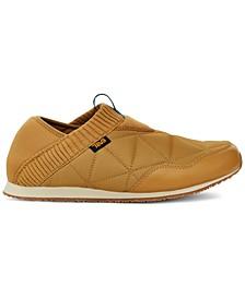 Men's Ember Moc Slippers