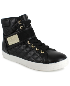 Women's Dianica Quilted Sneaker Women's Shoes