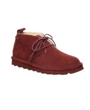 Women's Skye Boots Women's Shoes