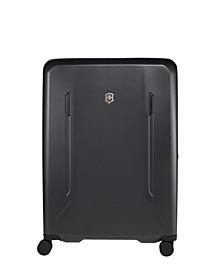 "VX Avenue Extra-Large 32"" Hardside Spinner Suitcase"