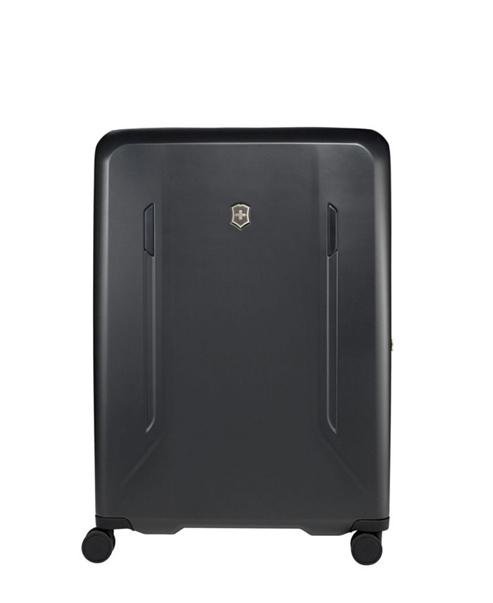 """Victorinox Swiss Army - VX Avenue Extra-Large 32"""" Hardside Spinner Suitcase"""