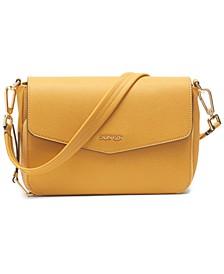 Ava Demi Shoulder Bag