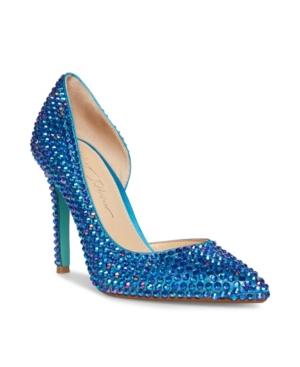 Women's Hazil Pump Women's Shoes
