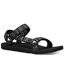 Men's Original Universal Sandals