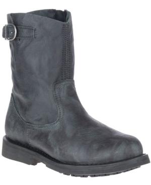 Danford Men's Pull On Riding Boot Men's Shoes