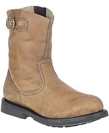 Danford Men's Pull On Riding Boot