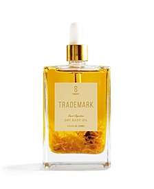 Sweet Signature Trademark Dry Body Oil, 3.4 oz.