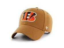 Cincinnati Bengals x Carhartt MVP Cap