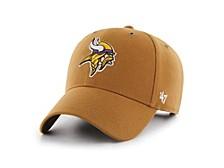 Minnesota Vikings x Carhartt MVP Cap