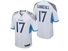 Men's Tennessee Titans Game Jersey - Ryan Tannehill